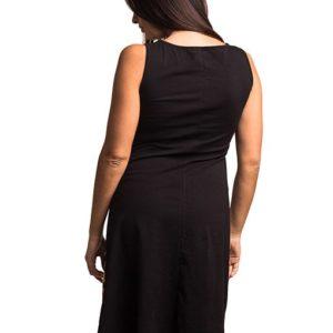 vestido lactancia Logroño