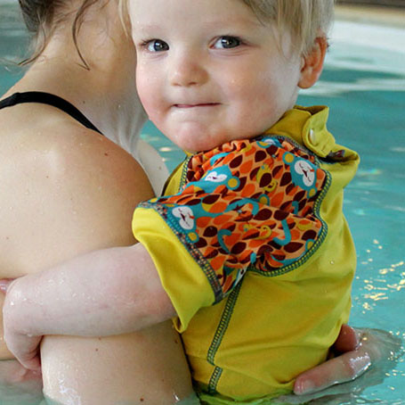 bañador-pañal bebe monos (1)
