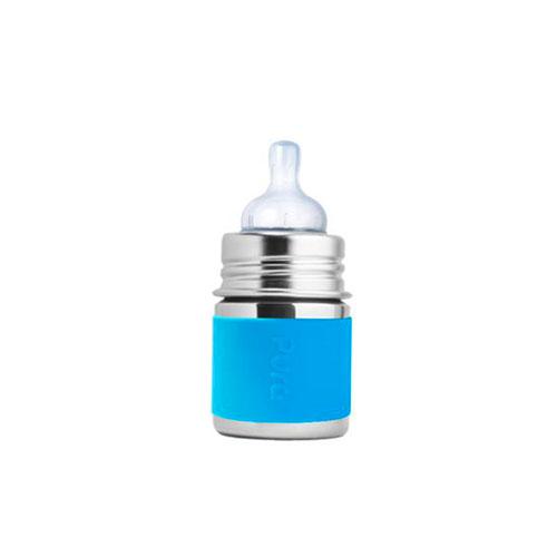 biberon-acero-150ml-silicona-azul (1)