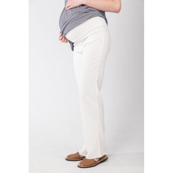 pantalon premama logroño
