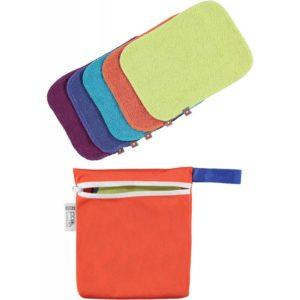 pack-toallitas-lavables-colores-vivos-yobio-logroño (3)