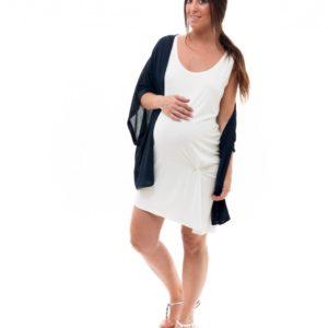vestido premamá Logroño