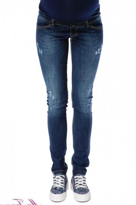 pantalon vaquero premama (3)