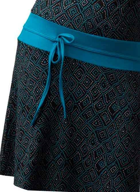 vestido-premama-y-lactancia-azul-corto-invierno