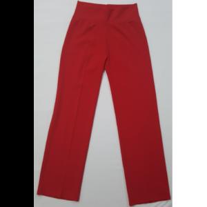 pantalon premama recto Logroño