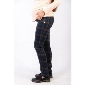 pantalón premamá Logroño