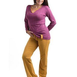 pijama-lactancia-mangalarga-arboldeamor-logroño