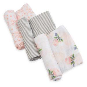 muselina-algodon-rosas logroño