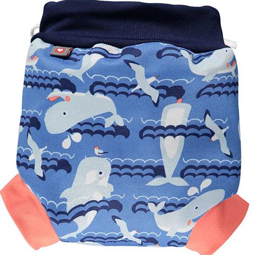 bañador pañal bebe ballena azul (4)