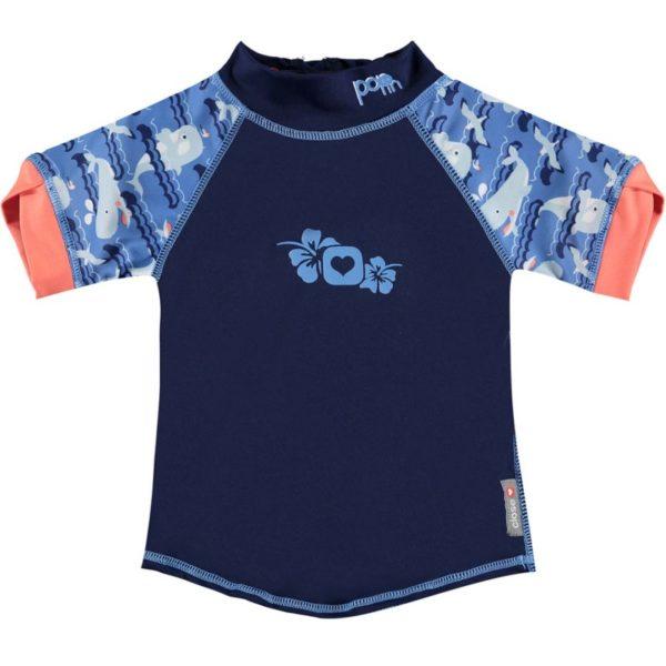 camiseta-solar- ballena- yobio- logroño (1)