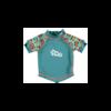 camiseta-solar-caravanas-jobio-logroño (1)