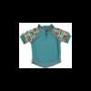 camiseta-solar-caravanas-jobio-logroño (2)