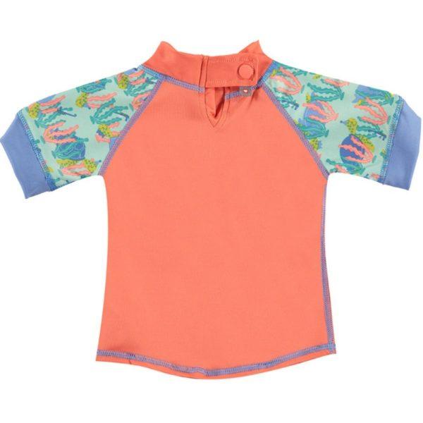 camiseta-solar-tortuga-yobio-logroño (1