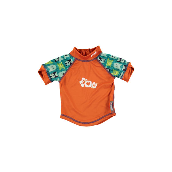 camisetasolar-monsterherman-yobio-logroño