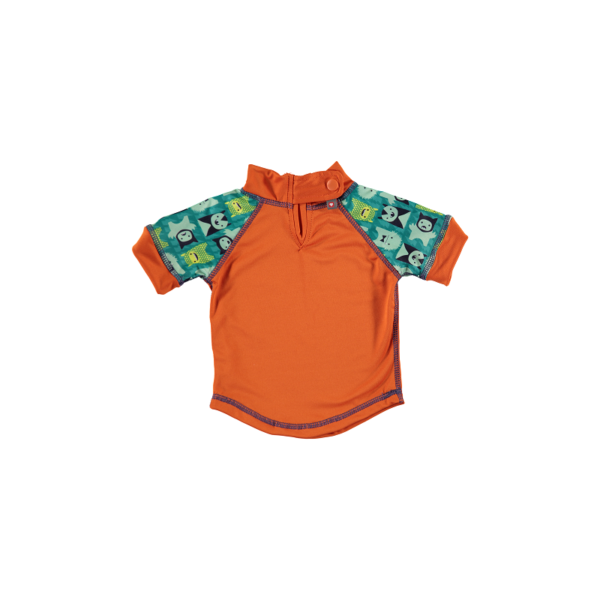 camiseta-uv-monsterherman-yobio-logroño (1)