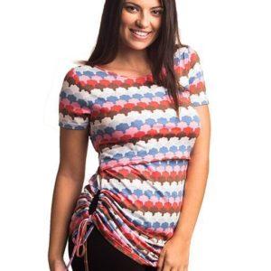 camisetaleda-rosa-arboldeamor-logroño (2)