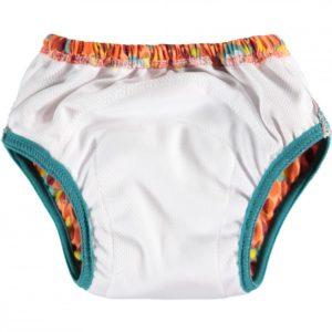 pantaloncito-aprendizaje-monos-yobio-logroño (1)
