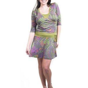 vestido-lactancia-fiore-arboldeamor-logroño (1)