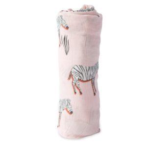 muselina-bambu-zebra-littleunicorn-logroño (2)