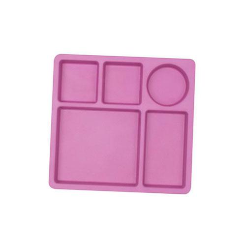 bandeja-bambú-compartimentos-rosa (5)