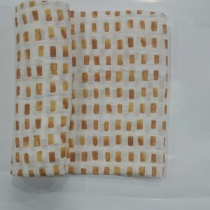 muselina-algodon-pielcoco-yobio-logroño (2)