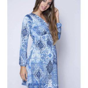 vestidopremama-donna-mitmatmama-logroño (1)