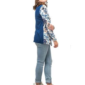 camiseta premamá y de lactancia- monique- arbol de amor- logroño (4)