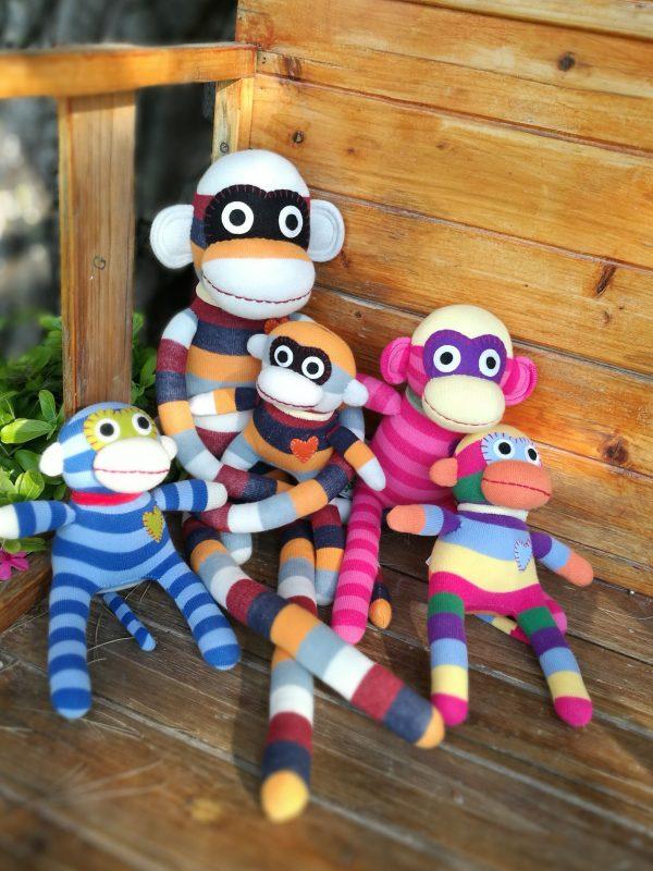 monos - muñeco - joykids - logroño (2)
