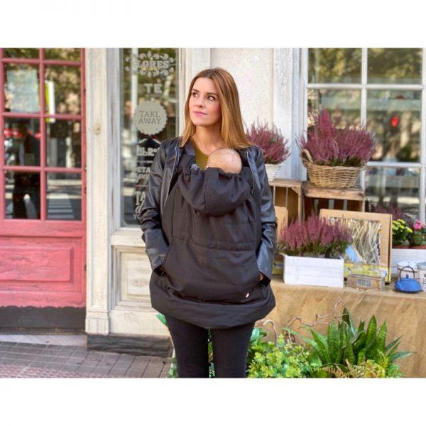 cobertor-de-porteo negro wombat-and-company- (4)