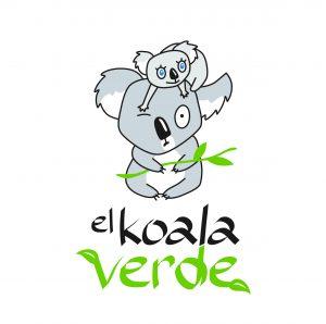 el koala verde