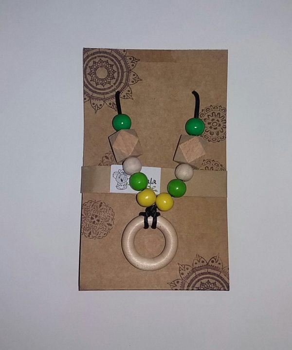 collar de lactancia verde y amarillocollar de lactancia verde y amarillocollar de lactancia verde y amarillocollar de lactancia verde y amarillocollar de lactancia verde y amarillo