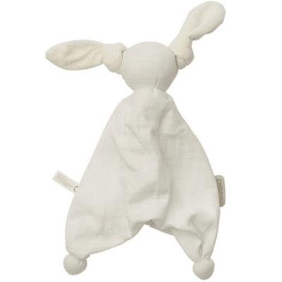 Felpa-algodón-orgánico-Floppy-Supersoft-Hoppa