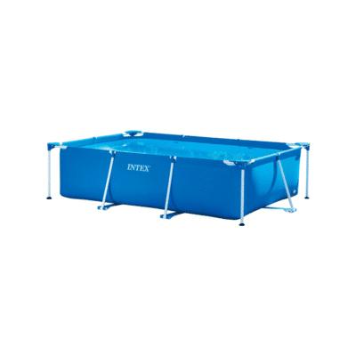 Intex-piscina-infantil-metal-junior-estructura-rectangular