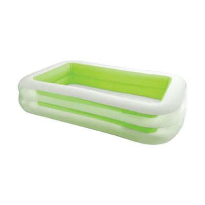 piscina-familia-para-niños-intex