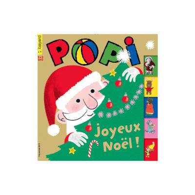 baby-popi-magazine