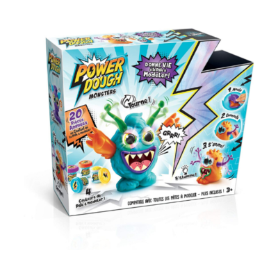 Plastilina-Crazy-Monster-Power-Dough