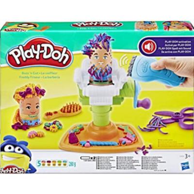 Los 16 mejores juegos Montessori para bebés y niños pequeños