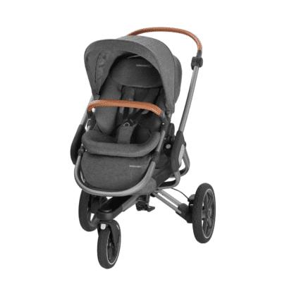 cochecito-nova-3-ruedas-gris-marca-baby-confort