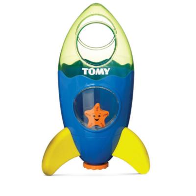Cohete-agua-para-baño