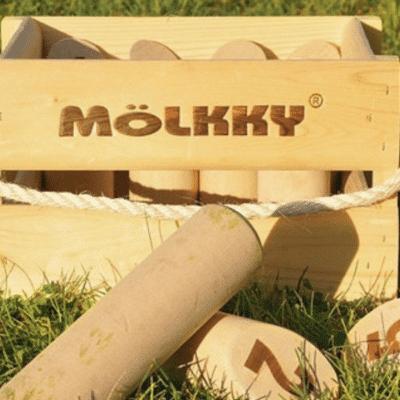 Mölkky-juego-al aire libre