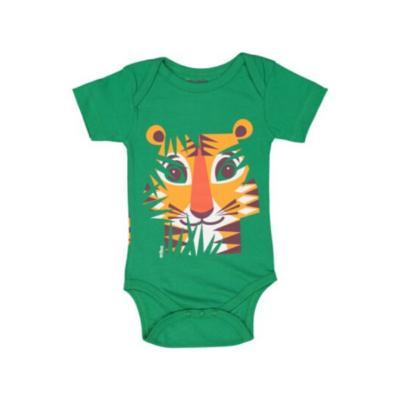 cuerpo-bebe-animal-marca-coq-en-paté