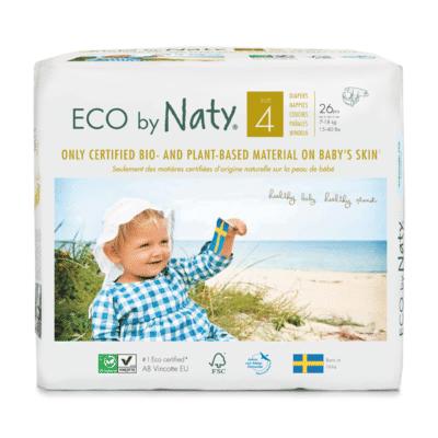 pañal-ecologico-bebe-naty