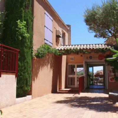 vvf-village-sainte-maxime