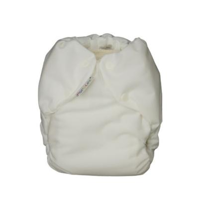pañales-lavables-popolini
