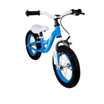 Bicicleta Blue Balance Cross Funbee de Arpèje