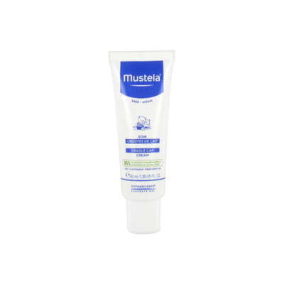 mustela-care-croutes