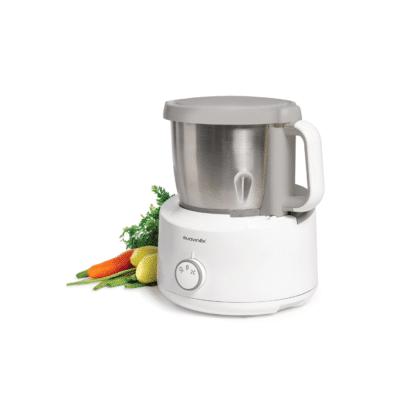 batidora-batidora-bebe-robot-cocina-link-suavinex