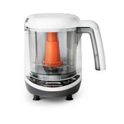 robot-Food-Maker-Deluxe-Baby-Breeze