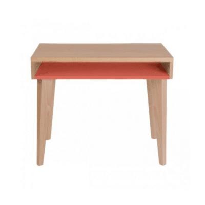 escritorio para niños de la marca Paulette et Sacha