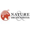 Naturaleza y descubrimientos
